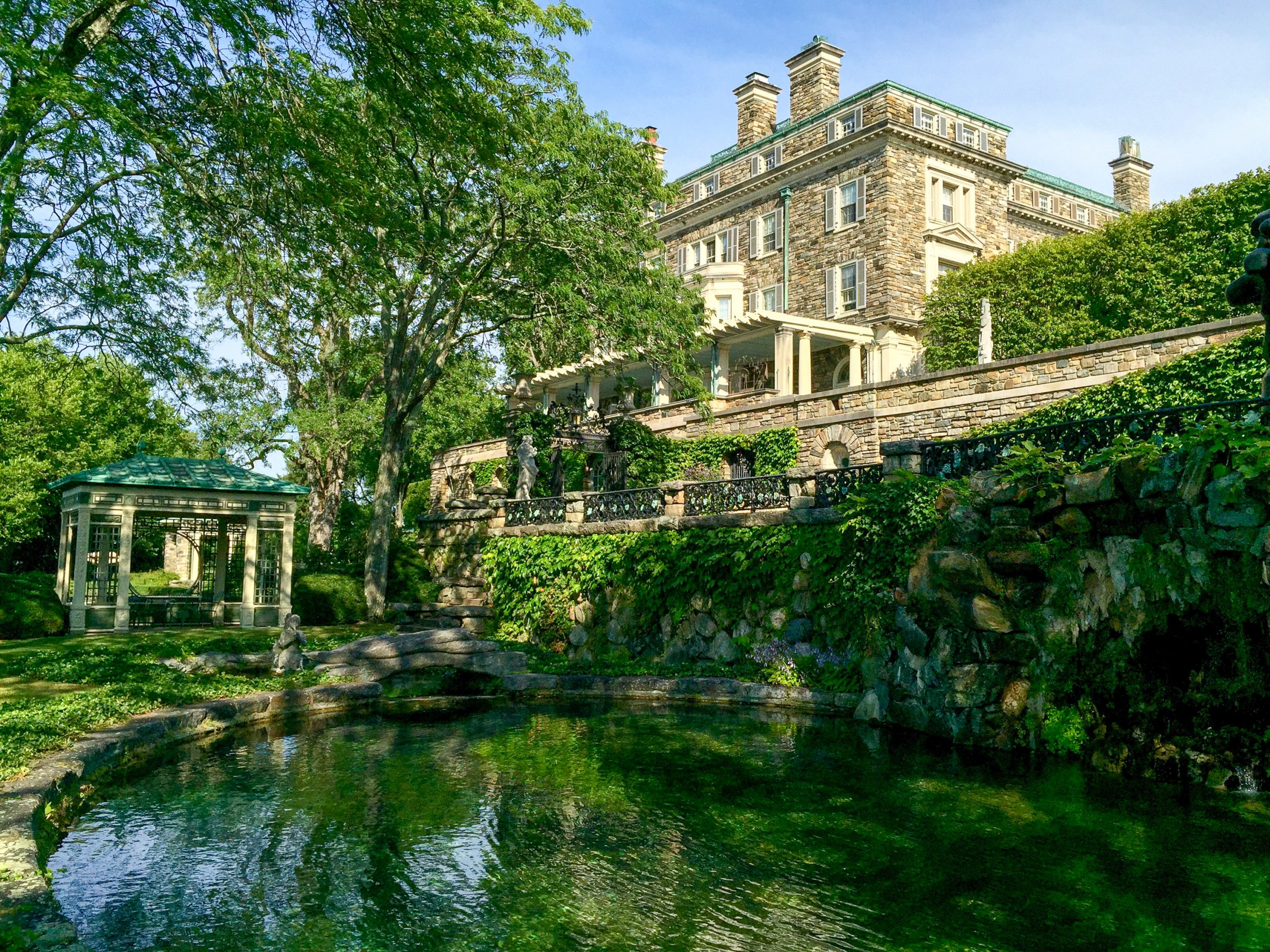 kykuit-pool-2