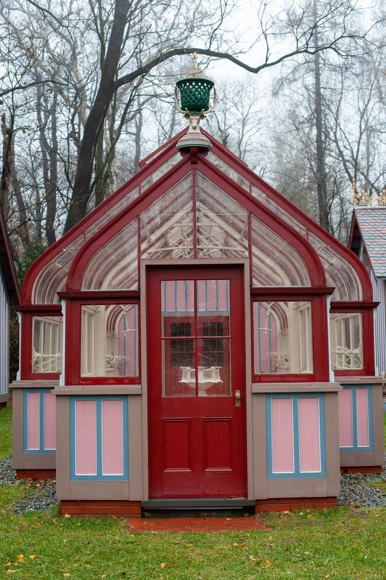 octagon-greenhouse